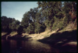 [Trinity River, slide no. 7]