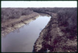 [Trinity River, slide no. 25]