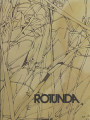 rotunda_1973_opt 1