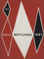 rotunda_1957_opt 1