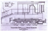 [Transportation Engine, Ross Winans]