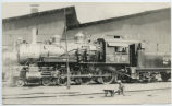 [Missouri Pacific, Locomotive 278]