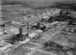 Texas City Refinery - aerial