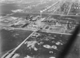Pan American Refining Corporation - Texas City aerials