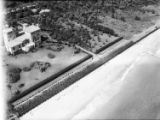 [William M. Wood's 'The Towers' Estate, Palm Beach, FL]