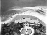 [Herbert Bayard Swope's 'Keewaydin' Estate, Sands Point, Long Island, NY]