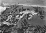 [Edward Stotesbury's 'El Mirasol' Estate, Palm Beach, FL]