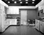 [Motion Picture Kitchen Set, Texas-Illinois Co.]