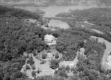 [Robert S. Brewster's 'Avalon' Estate, Mt. Kisco, NY]