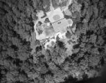 [Aerial View, Elkin Place, Houston, Texas]