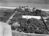 [Christopher D. Smithers Estate, Gulf Stream, FL]