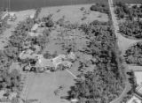 [Marjorie Merriweather Post's ''Mar-a-Lago'' Estate, Palm Beach, FL]
