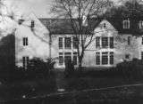[William Loren Batt, Sr. family house, Wyncote, PA]
