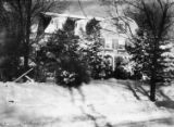 [William Loren Batt, Sr. family house, Montclair, NJ?]