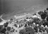 [Harry Guggenheim's 'Falaise' Estate, Sands Point, Long Island, NY]