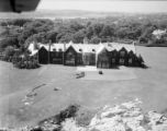 [Doris Duke's 'Rough Point' Estate, Newport, RI]