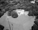 [Mrs. Henry Walters's 'Sherwood' Estate, Newport, RI]