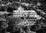 [R. S. Reynolds's 'Winfield Hall' Estate, Glen Cove, NY]