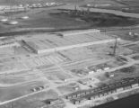 Gulf Oil Corp., New Warehouse - Port Arthur