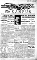 The Campus, Volume II, Number 27, April 6, 1917