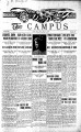 The Campus, Volume II, Number 31, May 4, 1917