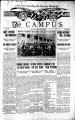 The Campus, Volume II, Number 33, May 18, 1917