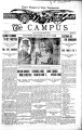 The Campus, Volume II, Number 34, May 25, 1917