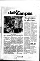 The Daily Campus, Volume 59, Number 96, April 16, 1974