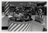 [Rides of the midway, State Fair of Texas]