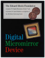 Digital Micromirror Device