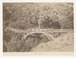 Bridge, Hacienda.