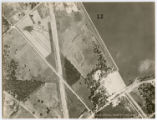 [Grid 12: White Rock Lake Aerial Survey, Unlabeled]