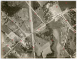 [Grid 13: White Rock Lake Aerial Survey, Labeled]