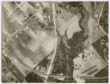[Grid 14: White Rock Lake Aerial Survey, Unlabeled]