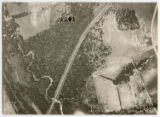 [Grid 01: White Rock Lake Aerial Survey, Unlabeled]