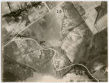 [Grid 19: White Rock Lake Aerial Survey, Unlabeled]
