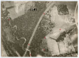 [Grid 01: White Rock Lake Aerial Survey, Labeled]