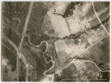 [Grid 02: White Rock Lake Aerial Survey, Unlabeled]