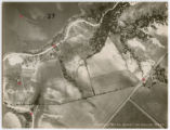 [Grid 27: White Rock Lake Aerial Survey, Labeled]