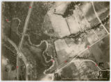 [Grid 02: White Rock Lake Aerial Survey, Labeled]