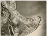 [Grid 07: White Rock Lake Aerial Survey, Unlabeled]