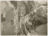 [Grid 03: White Rock Lake Aerial Survey, Unlabeled]