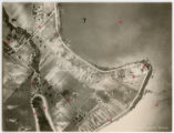 [Grid 07: White Rock Lake Aerial Survey, Labeled]