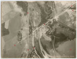 [Grid 03: White Rock Lake Aerial Survey, Labeled]