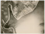 [Grid 08: White Rock Lake Aerial Survey, Unlabeled]