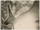 [Grid 08: White Rock Lake Aerial Survey, Labeled]